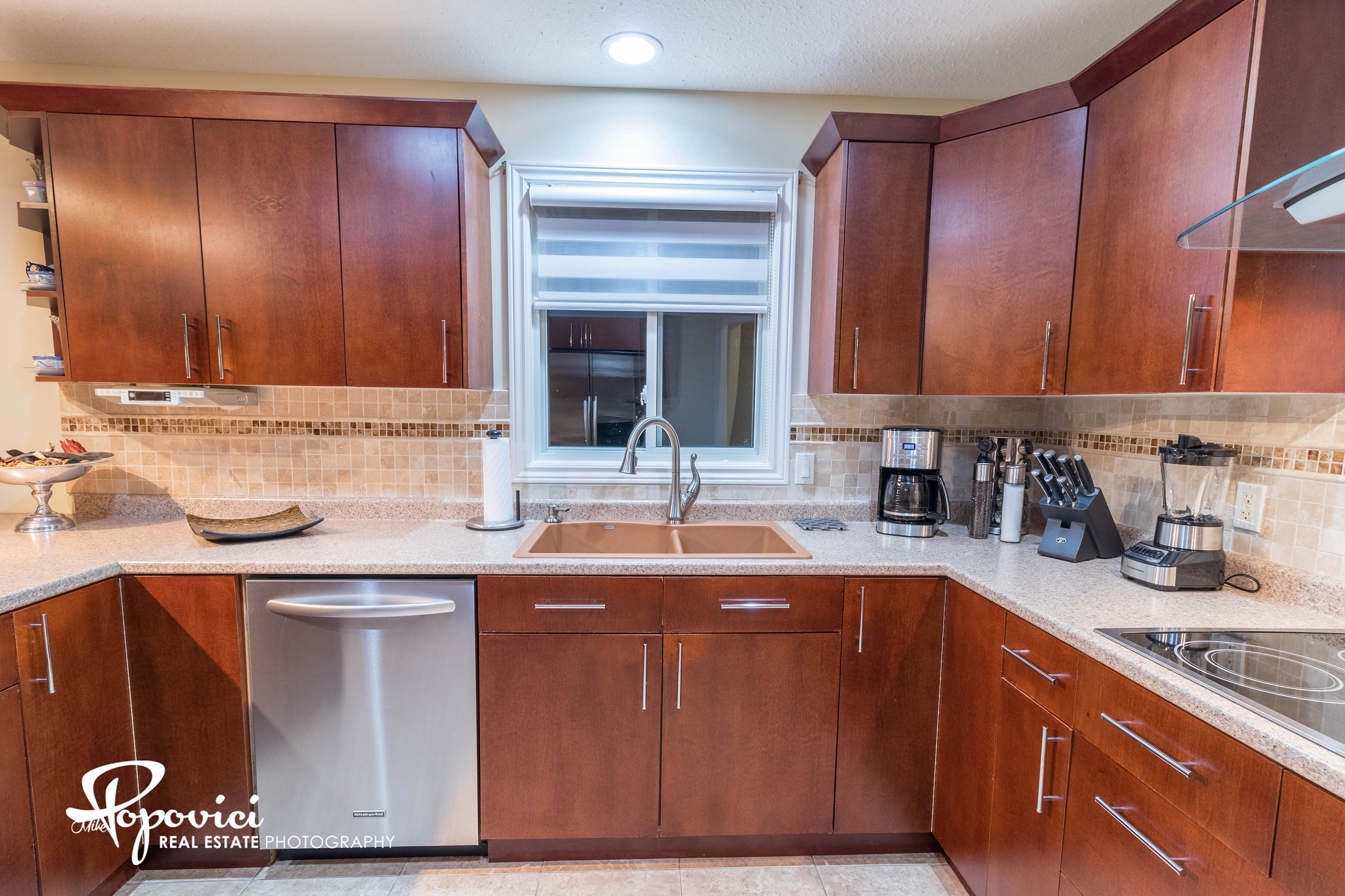 kitchen-real-estate-photography-london-ontario_1 | Mike Popovici ...